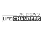 Dr. Drew's Life Changers Logo